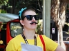 movember-mohunt-2013-48