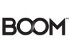 boom-media