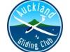 Ardmore Gliding Club
