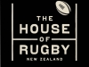 The House Of Rugby