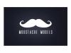 Moustache Models