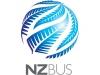 NZBUS